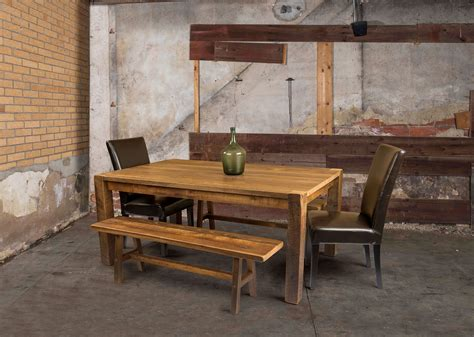 table walnut creek live edge reclaimed and amish furniture at walnut creek