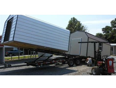 house movers in texas texas portable building moving hawk buildings texas