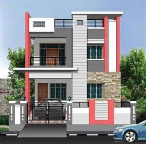 Galerry indian home color ideas outside