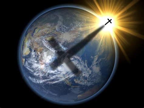 imagenes de jesus llorando por el mundo seis maneras inesperadas que jes 250 s cambio el mundo audio