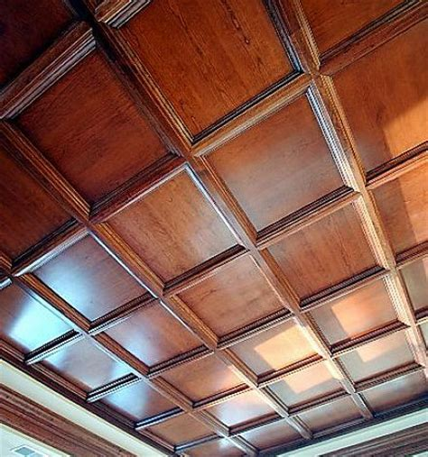 Rustic Drop Ceiling Tiles by 103 Best Images About Ceilings Galore On