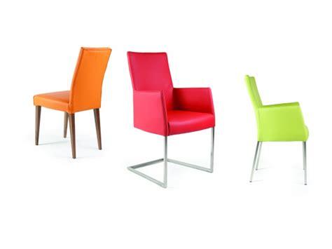 esszimmer stühle metallgestell esszimmerst 252 hle 120 kg bestseller shop f 252 r m 246 bel und