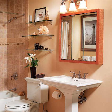 Bathtub Corner Caddy дизайн маленькой ванной комнаты чтобы не было тесно