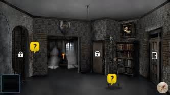 Psycho House Floor Plans kapou 233 test n 176 111 locks adventure escape game 224 haguenau
