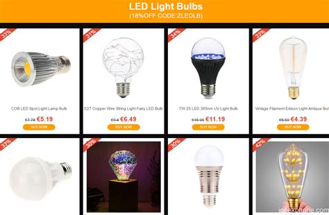 Coupons For Led Light Bulbs 2 Pack 60w Equivalent Warm Coupons For Led Light Bulbs