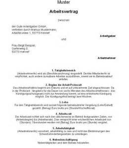 Praktikum Bewerbung Dauer Excel Kostenlos Downloaden Fahrtenbuch Vorlage P Jpg Infoblatt Praktikum