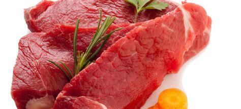 cucinare carne di maiale come cucinare carne 1 cucinarecarne it