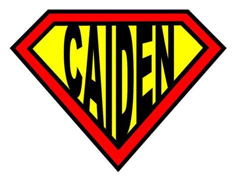 custom superman logo maker superman symbol template cliparts co