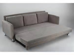 pull out sofa cozy 3 seater pull out sofa bed