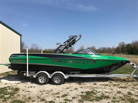 malibu boats ohio malibu wakesetter boats for sale in columbus ohio