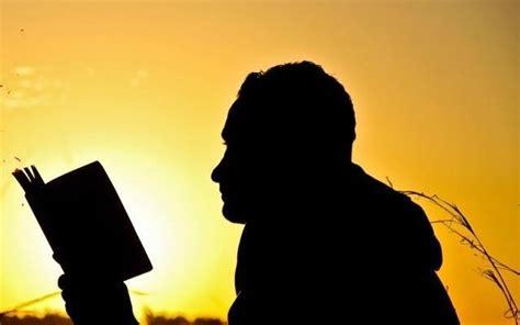 Studi Kaidah Tafsir Alquran shahihkah menutup bacaan al qur an dengan doa kafaratul