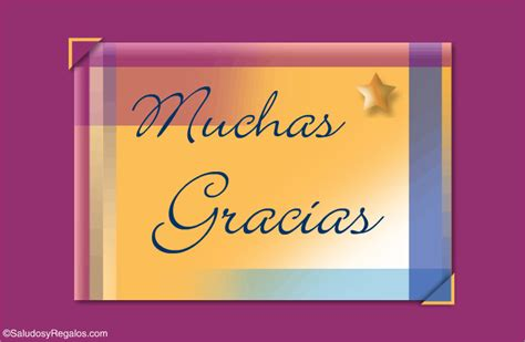 gracias por agregarme mensajes tarjetas y im genes con gracias hoy quiero decirte gracias tarjetas