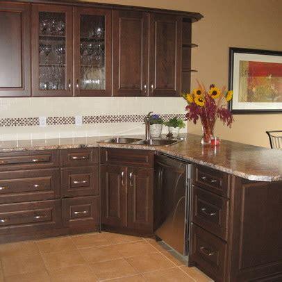 kitchen designs with corner sinks kitchen corner sink on peninsula move sink to corner