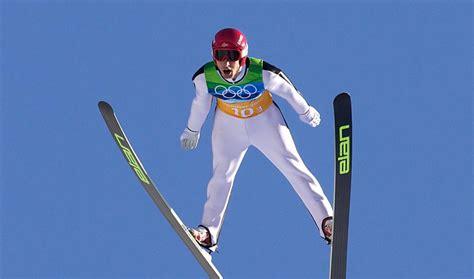 sport wissenstest olympische winterspiele geolino