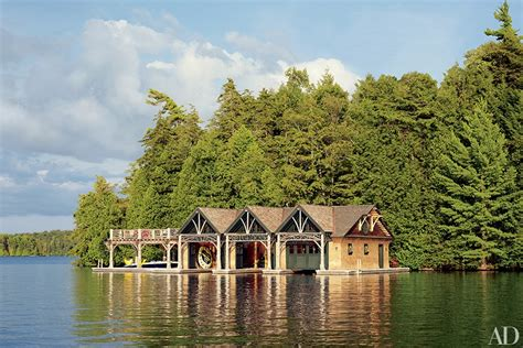 boats for sale white lake ny big rock boathouse interiors by color