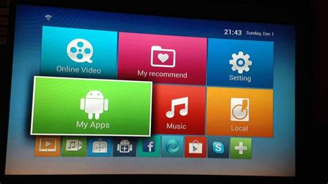 miracast app for android miracast smart tv box android su lg nexus 4 guida e come funziona
