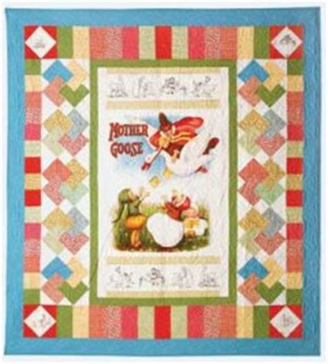 Panel Quilts Free Patterns by Free Panel Quilt Patterns