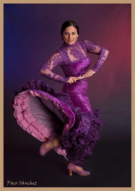 Yosihiko Polkadot 1054 best flamenco images on flamenco dresses andalusia and flamenco dancers