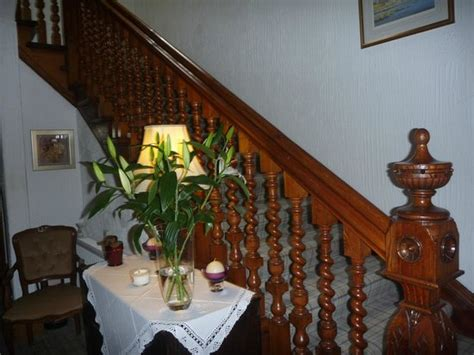 Ashburn House by Ashburn House De Luxe Bed And Breakfast Fort William B