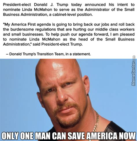 Stone Cold Steve Austin Memes - stone cold steve austin memes best collection of funny