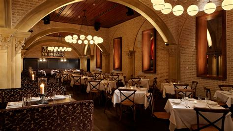 Phantom Gourmet Gift Card Restaurants List - ballo italian restaurant