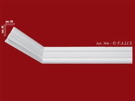 cornici in gesso per luce diffusa 187 cornici per luce diffusa in gesso