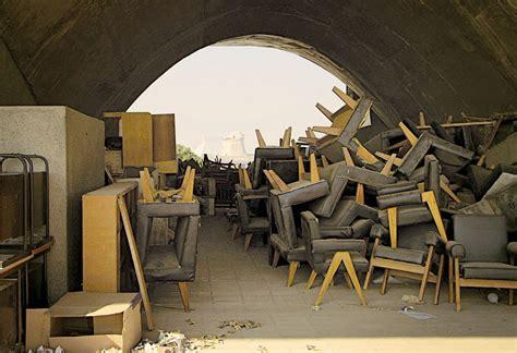 mattern furniture intellectual furnishings shannon mattern medium