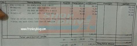 Sho Kuda Yang Palsu harga shock absorber kayaba avanza di shop and drive