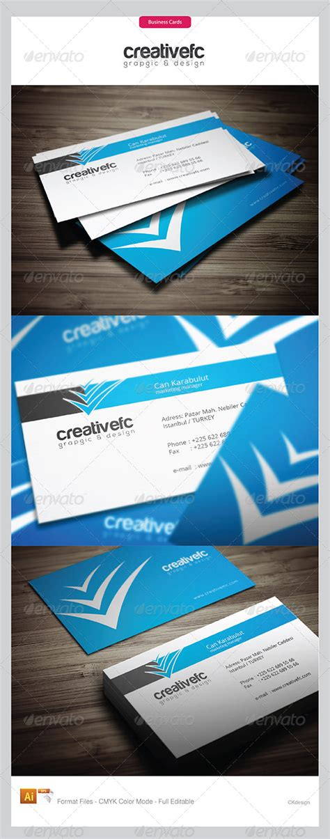 plastering business cards templates plastering template for business cards 187 tinkytyler org