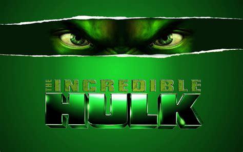 imagenes hd hulk the incredible hulk full hd fondo de pantalla and fondo de