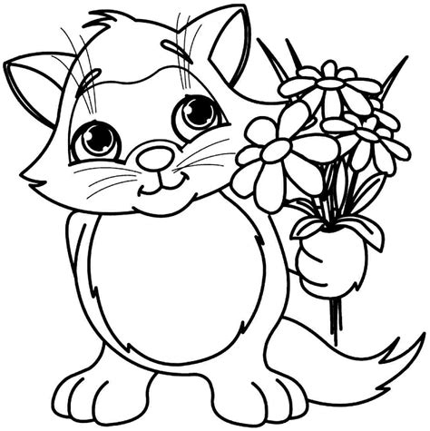 a flower s view coloring book for everyone books snapdragon flower coloring pages printable coloring pages