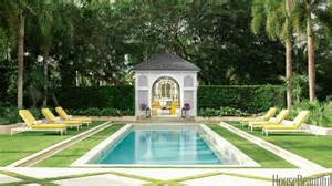 florida house plans with pool 16 dreamy pool pavilions this is glamorous