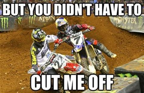 17 best images about dirtbike memes on pinterest