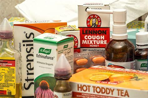 Obat Batuk Ambroxol ambroxol sirup obat pengencer dahak obat obat flu pilek 2
