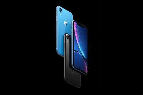 apple resmi luncurkan iphone xs iphone xs max dan iphone xr dailysocial