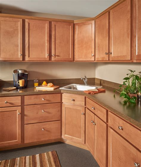kitchen cabinets assembly required kitchen cabinets assembly required kitchen cabinets assembly required kitchen cabinet ideas