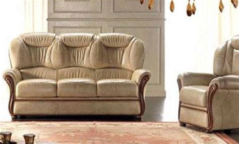 tania couch rosini tania leather sofas chairs recliners footstools