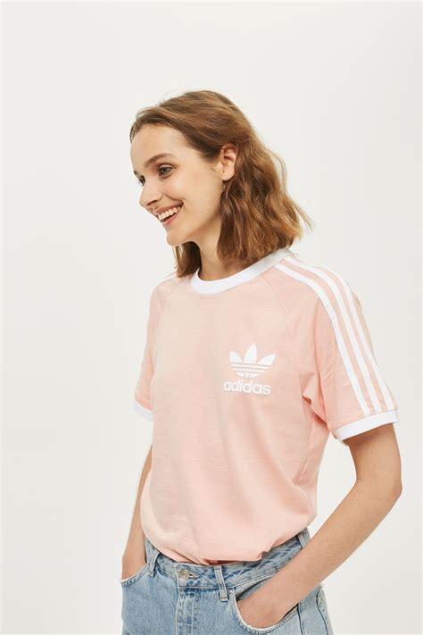california t shirt by adidas originals adidas brands