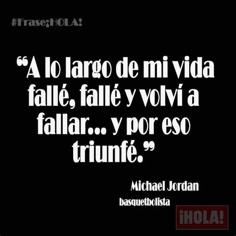 imagenes jordan con frases 133 best images about frases on pinterest literatura