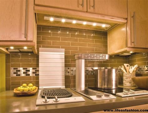 best track lighting for kitchen kitchen decoration top 5 ideas life as fashion