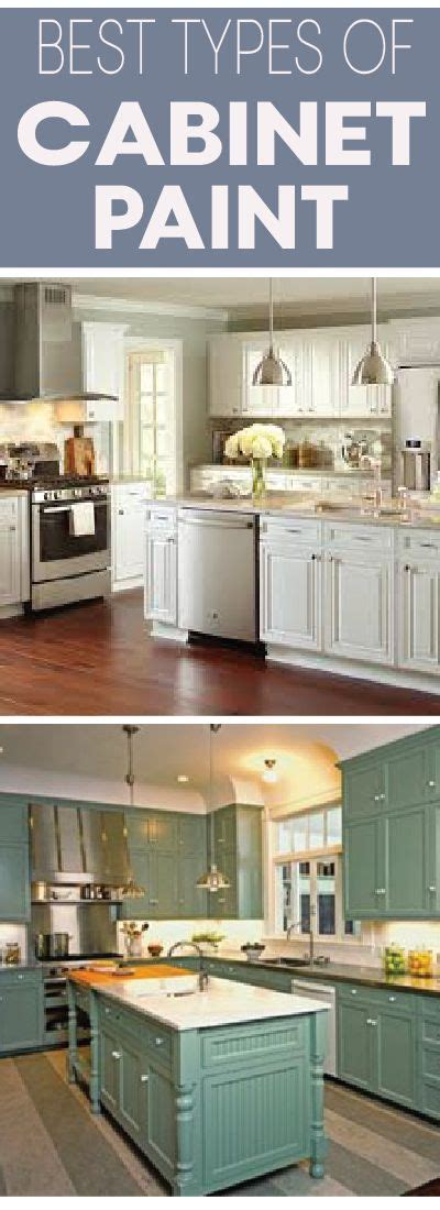 what type of paint for cabinets 37971 best recycle repurpose images on pinterest