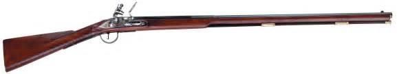 cherry s pedersoli rifle page 2