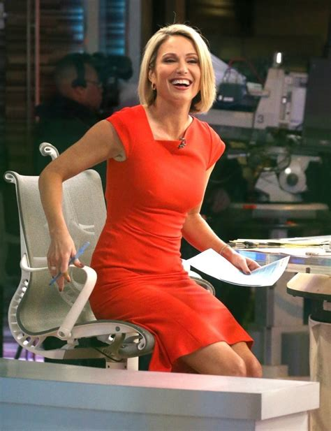 how much does amy robach earn amy robach in celebrities on good morning america in nyc
