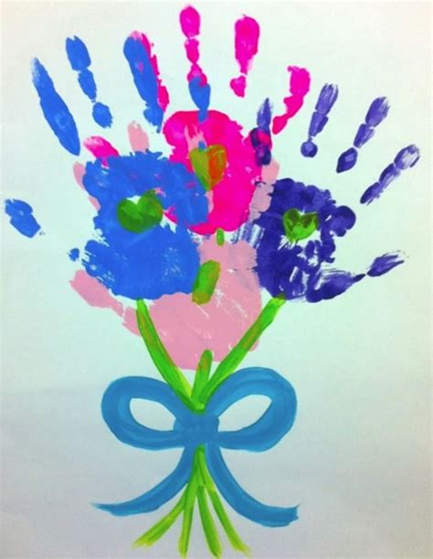 mothers day cards to make in school 9 easy mothers day cards to make in school teach junkie