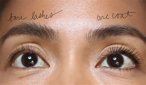 Mac Eyelashes 5 things you should about mac upward lash mascara