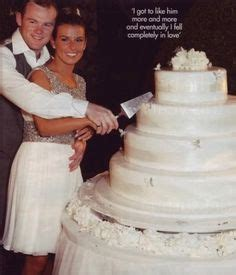 Coleen Mcloughlins 15 Million Wedding Deal by 1000 Images About Coleen Rooney On Coleen