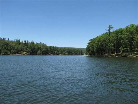 lakes in maryland for boating 25 best ideas about deep creek lake on pinterest