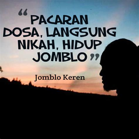 film jomblo quotes akbar quotes quotesgram
