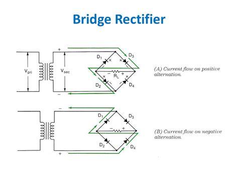 diode rectifier function diode bridge rectifier function 28 images four diode wave bridge rectifier index 550