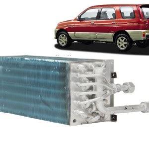 Dryer Silica Filter Saluran Freon Ac Mobil Honda Jazz Baru evaporator daihatsu taruna denso toko sparepart ac mobil bergaransi 081703245655